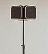 Unité de sonorisation portable