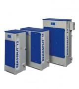 Unité de traitement de condensats - Débit jusqu'à 160l/h