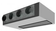 Unité intérieur gainable - Dimensions (HxLxP) : 320 x 1120 x 800 mm
