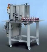 Unités de réfrigération rouge à lèvres - Electricité : 220 – 240 volts, monophasé 50/60 hz