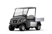 Véhicule utilitaire électrique Carryall 500 - Véhicule utilitaire pour transport de charges