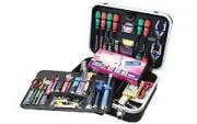 Valise à outils - Valise Technicien