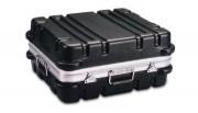 Valise conteneur thermoformé - Répond aux normes de transport aérien ATA 300 cat.1