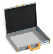 Valisette métallique de rangement outils - Pour les aménagements de véhicules marque StoreVan.