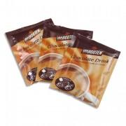 VAN HOUTEN Boite de 100 dosettes chocolat 03014 - Europa