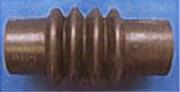 Vannes de vidange 3 à 8 anneaux - Pièces machines à laver