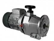 Variateur mécanique à friction - Puissance moteur 0,09 à 1.5 kW