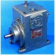 Variateur mécanique de vitesse - Simple ou 4 rouleaux