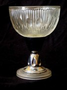 Vases artisanales fait main - Fabrication de vases à partir de divers objets chinés