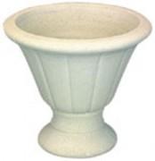 Vases Grandair diamètre 35