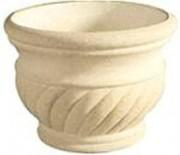 Vases Grandair Diamètre 40