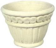 Vases Grandair en marbre Diamètre 33