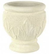 Vases Grandsud diamètre 29