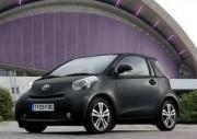 Véhicule neuf Toyota en LLD - Plus de 50 marques - 7000 modèles de voitures de société