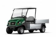 Véhicule utilitaire Carryall 700 - Véhicule utilitaire pour transport de charges