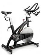 Vélo appartement professionnel - Poids maxi utilisateur : 150 kg