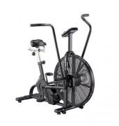 Vélo cardio - Moniteur précis: distance, Watts, vitesse, calories