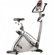 Vélo cardio training à freinage électro magnétique - Vélo ergomètre avec mesure de fréquence cardiaque