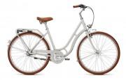 Vélo classique urbain