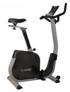 Vélo d'entrainement - Roue d'inertie : 18 kg