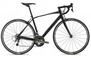 Vélo de course - Cadre : Aluminium Hydro - 20 vitesses