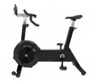 Vélo de gym - Hauteur de siège de 79 à 103 cm
