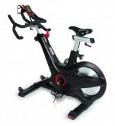 Vélo professionnel de RPM - Ecran LCD affichera le temps passé et les calories brûlées