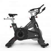Vélo de spinning professionnel - Vélo de Spinning avec Watts Bodytone Professionnel