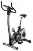 Vélo électromagnétique - Poids maxi utilisateur : 150 kg