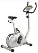 Vélo électromagnétique