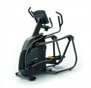 Vélo elliptique freinage induction - Poids maximum utilisateur : 159 kg