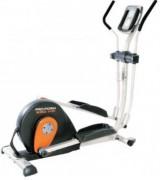 Vélo elliptique - Poids maxi utilisateur 115 kg