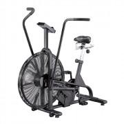 Vélo elliptique fitness professionnel - Nombreux programmes passionnants