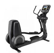 Vélo elliptique pédales surdimensionnées - Poids maximum utilisateur : 181 kg