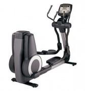 Vélo elliptique professionnel - Poids maximum.Utilisateur : de 160 à 181 kg