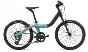 Vélo enfant 20 pouces - Pour enfants de 5 à 9 ans