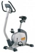 Vélo ergomètre - Poids  maxi utilisateur: 135kg