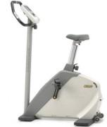 Vélo ergomètre électromagnétique - Poids maxi utilisateur: 135kg
