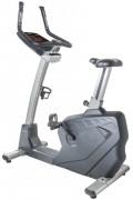 Vélo fitness auto alimenté - Poids max de l 'utilisateur: 160 kg