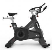 Vélo spinning fitness avec console - Vélo RPM avec console compteur