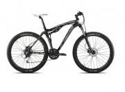 Vélo VTT 27,5