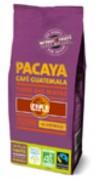 Vente café moulu bio pour professionnels - Café moulu pur arabica du Guatemala 250g.