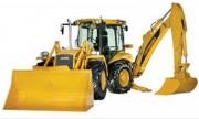 Vente et location appareil BTP - Large gamme de matériel proposée