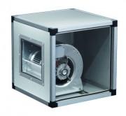Ventilateur centrifuge à entraînement direct - TRM : 1400 ou 900