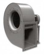 Ventilateur centrifuge acier basse pression serie BP - Ventilateur special pour process industriel 50 Pa à 2000 Pa