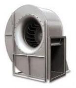 Ventilateur centrifuge acier basse pression serie BPRDc - Ventilateur special pour process industriel 50 Pa à 2000 Pa