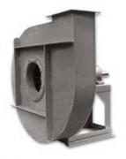 Ventilateur centrifuge acier haute pression serie APc APRc - Ventilateur special pour process industriel 5000 Pa à 40000 Pa