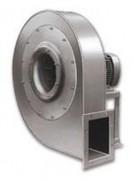 Ventilateur centrifuge acier moyenne pression serie MPR - Ventilateur special pour process industriel 2000 Pa à 5000 Pa