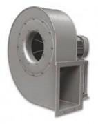 Ventilateur centrifuge acier moyenne pression serie TPA - Ventilateur special pour process industriel 2000 Pa à 5000 Pa