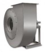 Ventilateur centrifuge acier moyenne pression serie TPALc - Ventilateur special pour process industriel 2000 Pa à 5000 Pa